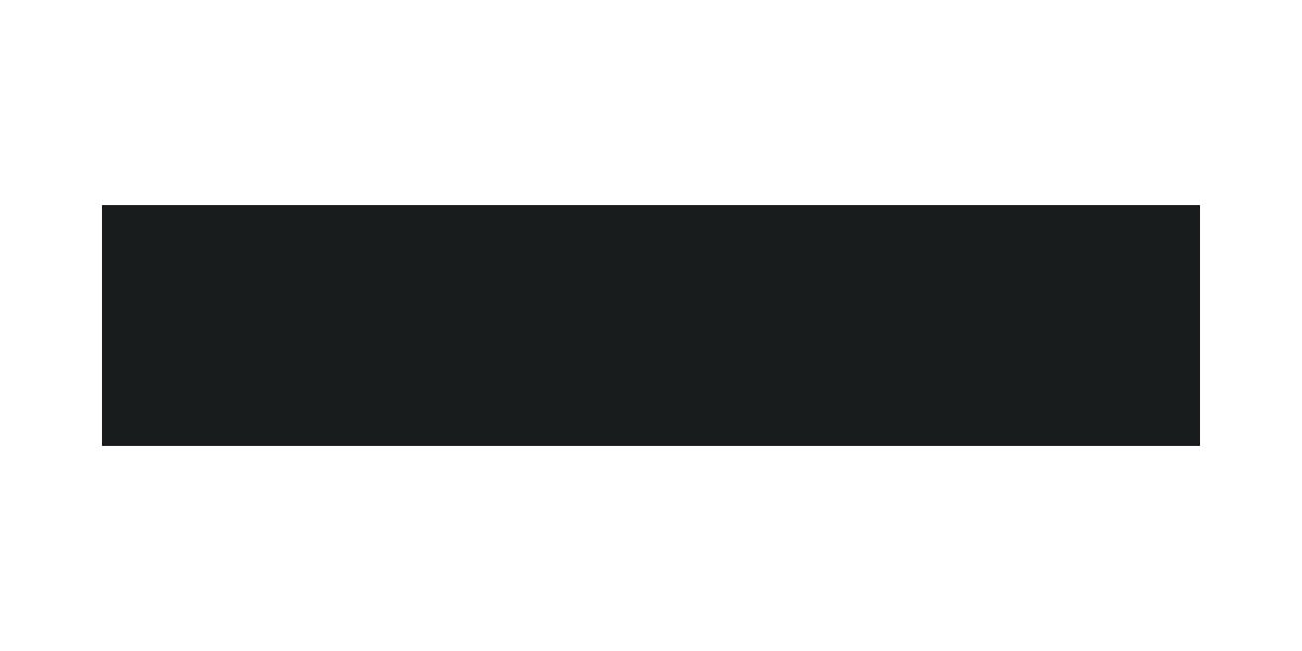 Joomeo est aussi disponible dans Google Play.
