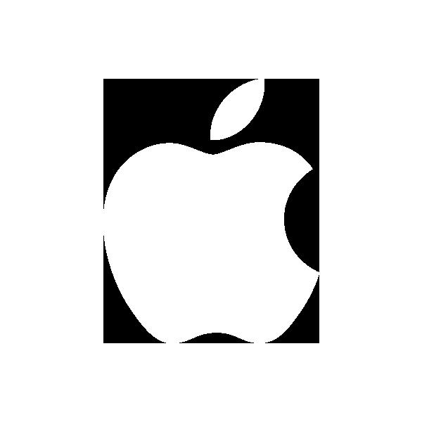 Joomeo et ses outils sont parfaitement compatibles avec les environnements Apple iOS et OS X.
