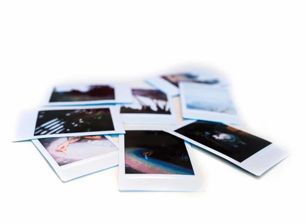 Joomeo's photo prints and enlargements